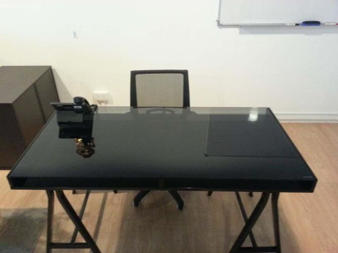 Wooden Tables and Office Table for Sale