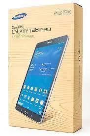 Wanted: WTB : Samsung Tab Pro 8.4 LTE