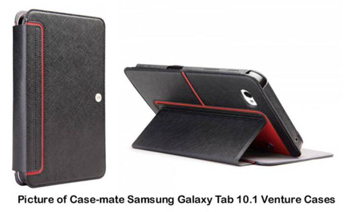 WTS : ACCESSORIES FOR SAMSUNG GALAXY TAB 10.1