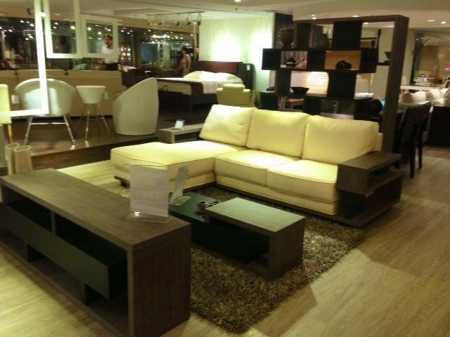 Northeast Singapore For Wts Bn Cellini Lushture Sofa Coffee Table Tv