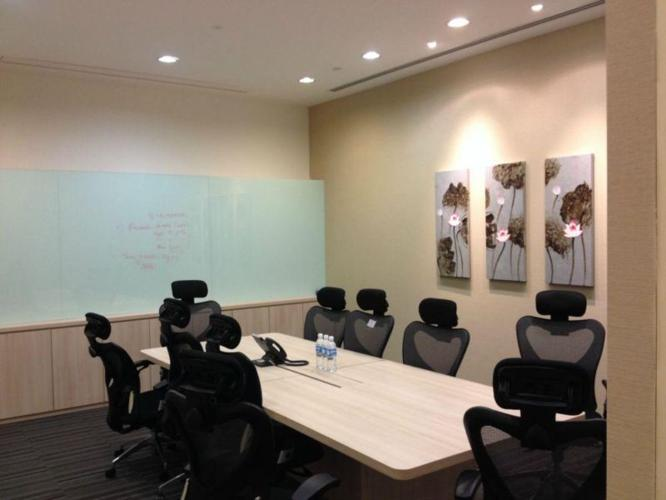 WTS Boardroom Meeting Table For Sale In Admiralty Street North - Boardroom table for sale