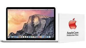 WTS Brand new Macbook Air 2.2 ghz 8 gb 512 Flash