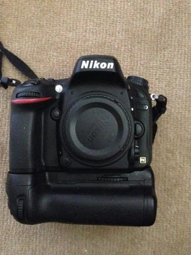 WTS Canon 5d Mark 3 & Nikon D610, D750
