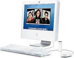 WTS Mac