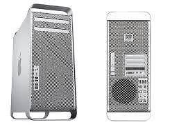 WTS Mac Pro