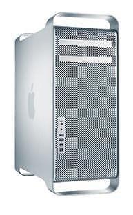 WTS Mac Pro Quad X 2.8 Ghz ( ( 8 cores)