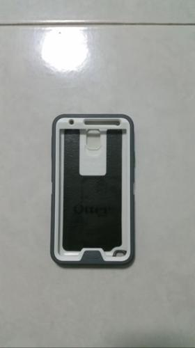 WTS original Otterbox for note 3(new)