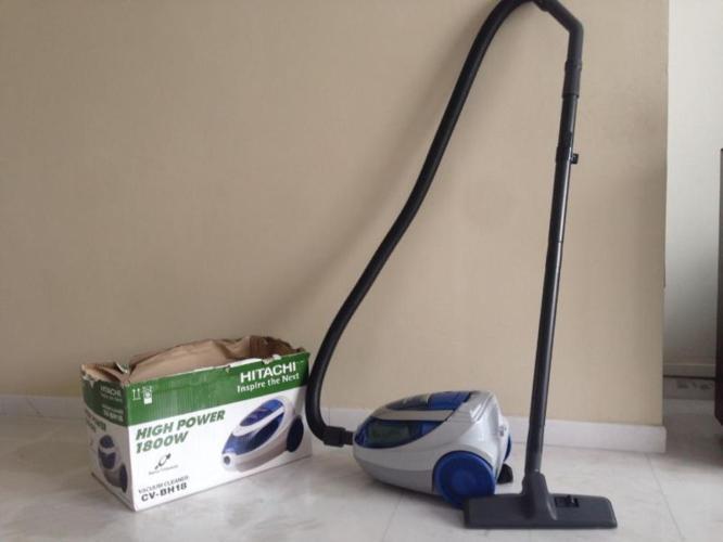 wts philips vacuum ,lamps