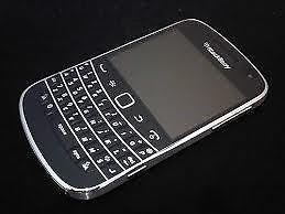 WTS Samsung Galaxy Note 2 16GB