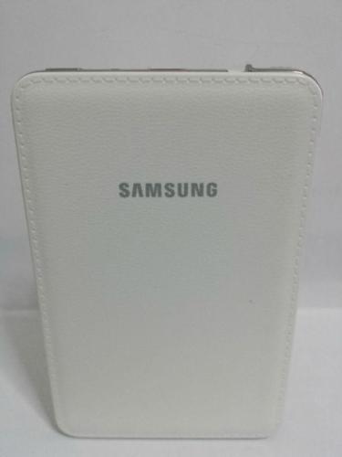 WTS : Samsung Portable Battery Pack (3,100mAh)