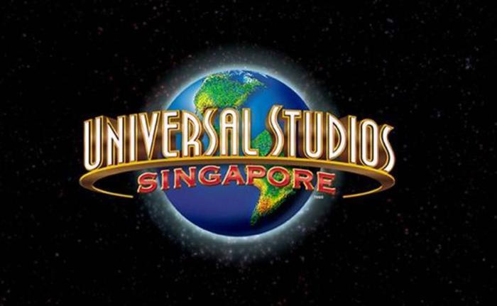 WTS UNIVERSAL STUDIOS SINGAPORE USS TICKETS