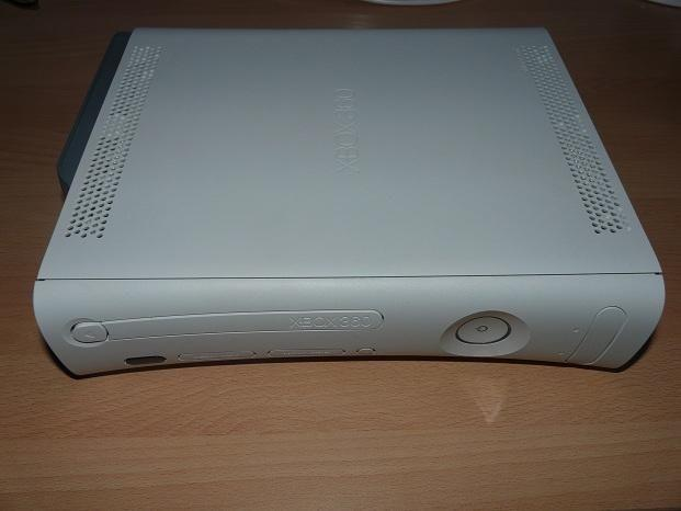 Xbox 360 Jtag Jasper set Great condition 70+ games for Sale