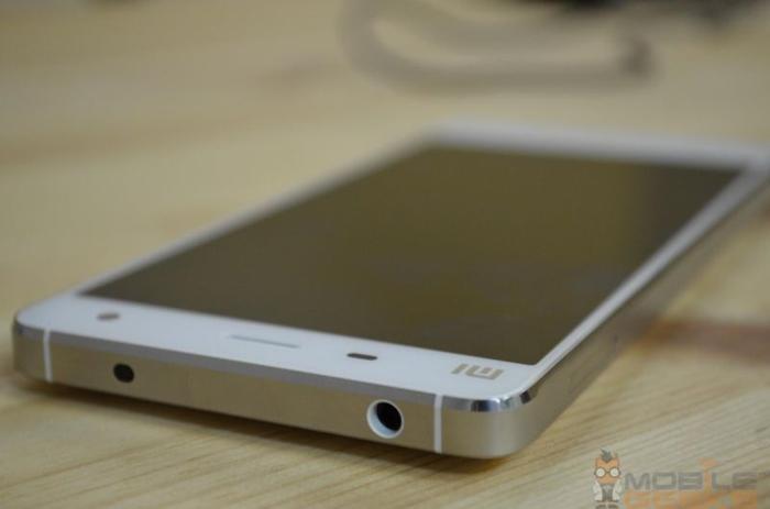 Xiaomi MI4 for sale!