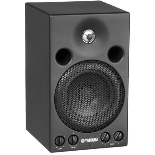 Yamaha MSP3 Studio Monitor Speaker (preorder)
