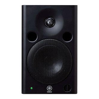 Yamaha MSP5 5