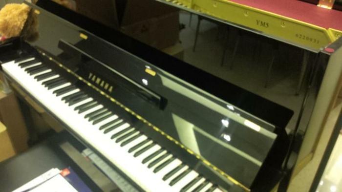 yamaha piano ym5 for sale