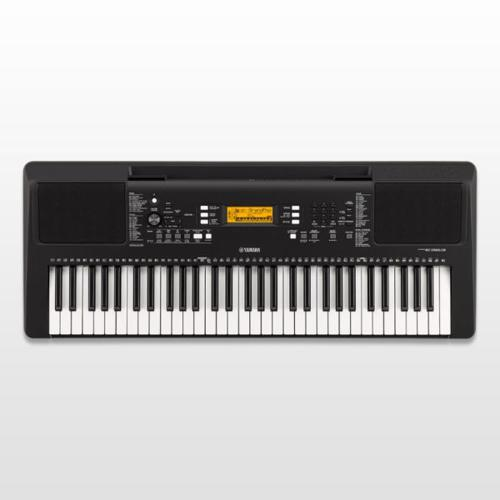 Yamaha PSR-E363 Portable Keyboard (preorder) (limited