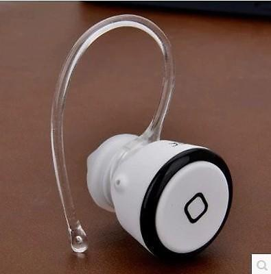 YE-106 Ultra-mini Wireless Bluetooth Earphone Bluetooth