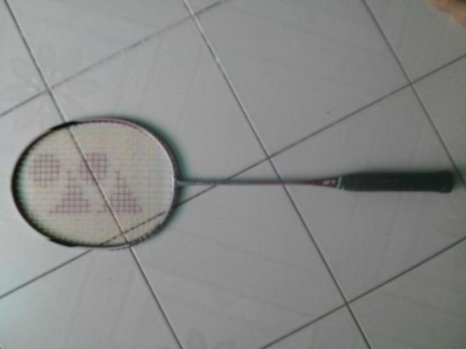 Yonex B-700DF badminton racquet for sale