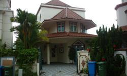 3-Storey Detached Bungalow for sale 6 Bedrooms and 6 Bathrooms Location: 8B Jalan Hikayat, Singapore 769887 Contact: Mr. Long Foo Yit Contact No.: 9615 5547
