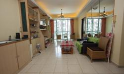 Sunny Lodge For Rent. East Fully Furnished Quiet Environment Low Rental Call Song 9731 7770