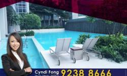================================= THE CLIFT ================================= Amenities within walking distance Spacious Swimming Pool 1 Bedrooms With Loft Size: 829 sqft Fully Furnished . Available Immed Walks to Tanjong Pagar/Telok Ayer MRT