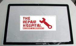 We Specialist repair on ALL Macbook white/MacBook Pro/MacBook Air and iMacs. Established since year 2005 ... We keep all Apple Spareparts everyday & able to provide same day turn over for all Apple Mac Repairs.  Common Mac's repairs: 1) 13.3/15.4 inch LCD