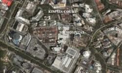 About Kim Sia Court Development Name: Kim Sia Court Property Type: Apartment Tenure: Freehold Completion Year: 1970 # of Floors: 12 Kim Sia Court is a freehold apartment development located at 1 Jalan Jintan, Singapore 229001 in District 9 near Orchard