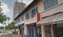 3 Rooms Walk Up Apartment Near Kovan MRT For Rent LOWLAND ROAD Build Up 861 sqft Price 2,000 Partial furnished with white goods Please contact Richard Low at 96689511