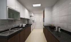 DIRECT KITCHEN CABINET AT ONLY $88 PER FOOT RUN! WITH ABS TRIMMINGS/ SOLID PLYWOOD/ HIGH PRESSURE LAMINATES/ MULTIPLE CHOICES OF COLOURS/ WE DO RESIDENTIAL/ COMMERCIAL & INDUSTRIAL PROJECTS FOR KITCHEN/ LIVING/ DINING/ BEDROOMS ETC. WE WILL CATER TO YOUR