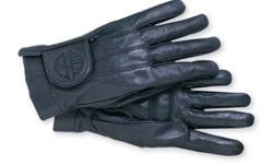 HARLEY DAVIDSON TORQUE LEATHER GLOVES  SMS ONLY to 92384440 stating item & best offer  ? AUTHENTIC HARLEY-DAVIDSON Genuine leather gloves with nylon reinforced stitching for extended wear. Gel-padded palm, ergonomic thumb, and pre-curved