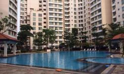 All furnitures provided aircon avail Nearby market School: Concord primary school, Bukit panjang Govt High Childcare below block Very Spacious Avail to take a look Very Clean and well taken care of Very Very Near To highway Photos not provided but u can