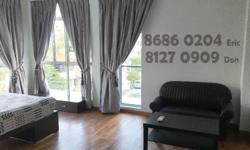 MOM APPROVED UNIT FOR RENT TO CONSTRUCTION WORKERS - call 828*** IF KEEN - DO NOT SMS ME. ONLY CALL. THIS ROOM IS IN A SHOPHOUSE ON THE 2ND FLOOR NEXT TO JOO CHIAT COMPLEX MAXIMUM 8 WORKERS ALLOWED - DO NOT CALL ME IF U HAVE MORE THAN 8 WORKERS RENT IS