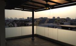 (No comm)Eunos The Serennia penthouse 4+1 unit for rent  16 pulasan road,  asking 4600 nego,  TOP 2012 new condition,  all welcome,  2400sqft 2 story apartment,  newly renovated,  rare available penthouse