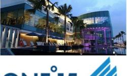 Only premier Yacht Club in Singapore. Private family club membership. www.one15marina.com Exclusive Sentosa Cove, resort lifestyle/urban getaway Yachting facilities, Golf Club (Sentosa and Laguna National), Pool, Tennis, Gym, Restaurants, etc Holds value