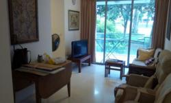 NEW LISTING 2 + 1 rooms with greenery facing Fully furnished in Tip-Top condition 818 sq ft Near Kovan MRT PRIMO RESIDENCES is located at 201, 203 JALAN PELIKAT in district 19 (Hougang, Sengkang) of Singapore. PRIMO RESIDENCES is a Freehold Condo