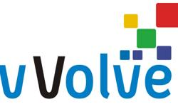 vVolve is Singapore based Management Consulting using SAP & OpenText as a Tool. It is founded by Local SAP Team. The Partners have 16 Years of SAP consulting experience with various MNCs and Singapore Government Projects in Singapore. Partners have