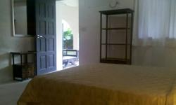 Fully furnished single roomsat 1200 per month and double bedrroms at 2000 per month available immediately. Located behind Gleneagles Hospital and near to Orchard Road. Also available are rooms at Holland Village .Prices include utilities and