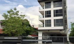 2 bed room +1 bath room condo at katong along east coast road $3.000 Neg. Fully furnished and move in anytime.No agent fees.call ,Sms owner Agnes 97973457. Walk to everything you need,i12 katong,Parkway Parade Giant,Ntuc,eateries and east coast beach.