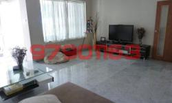 Type: Terraced House Postal Code: 809000 Price (psf): S$ 763 District: 28 Bedrooms: 5 Land Area: 2100 sqft Title: Seletar Garden Phone number: 97 901 163 Build In: 3800 sqft Address: Cactus Road Singapore 809000 Price: S$ 2,900,000 - Negotiable