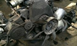 USED ENGINES FOR SALE. ALL READY FOR EXPORT. EMAIL US FOR GOOD BARGAIN AND SALES. We carry many other models and engines. Visit us at http://www.kiatleegroup.com for more great items for sale. Email: sales@kiatleegroup.com