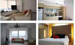VALLEY PARK CONDO at RIVER VALLEY ROAD, near ORCHARD ROAD  LUXURY CITY LIVING FULL SERVICE APARTMENT With Full Condo Facilities SHORT TERM AVAILABLE At $6300 for STUDIO  Valley Park, Valley Park is a 999-years leasehold development located at