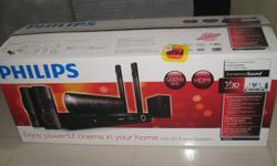 picture as shown, brand NEW in box, 1yr warranty,