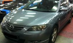 1.6L , DOHC 4 Speed Tiptronic Auto Transmission, Multi