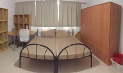 127 Bedok Reservoir Road, Common Room, Single $800,