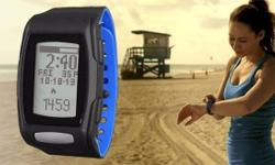 Sms or call - 94486679 LifeTrak Zone C410 Activity