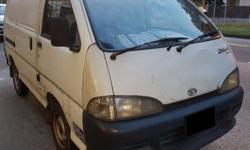 Buy / Sell / Scrap / Rent vehicle services available