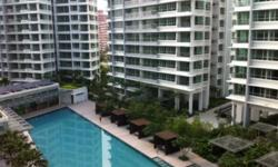 {#1 Just TOP} Livia @ Pasir Ris {Common Rm} For Rent @