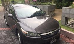 Low Mileage (95226), Just serviced, Well Maintained,