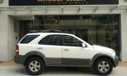 GRAB A SPORT SUV NOW @ BEST PRICE IN TOWN!!!! CHEAP CAR